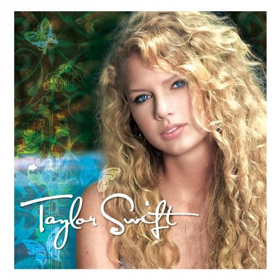 Album Taylor Swift tròn 12 tuổi: Hình tượng Công chúa nhạc đồng quê giờ chỉ mãi là ký ức - Ảnh 1.