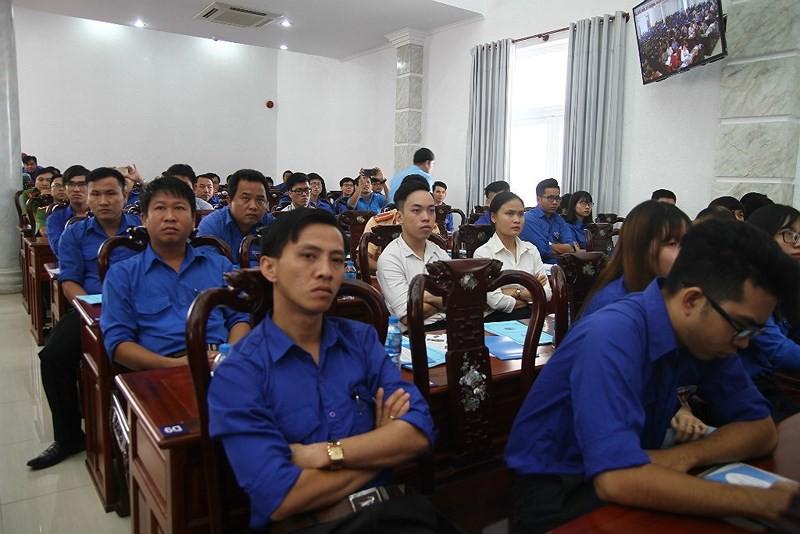 24 học sinh, sinh viên ở Cần Thơ sử dụng ma túy, shisha - Ảnh 2.