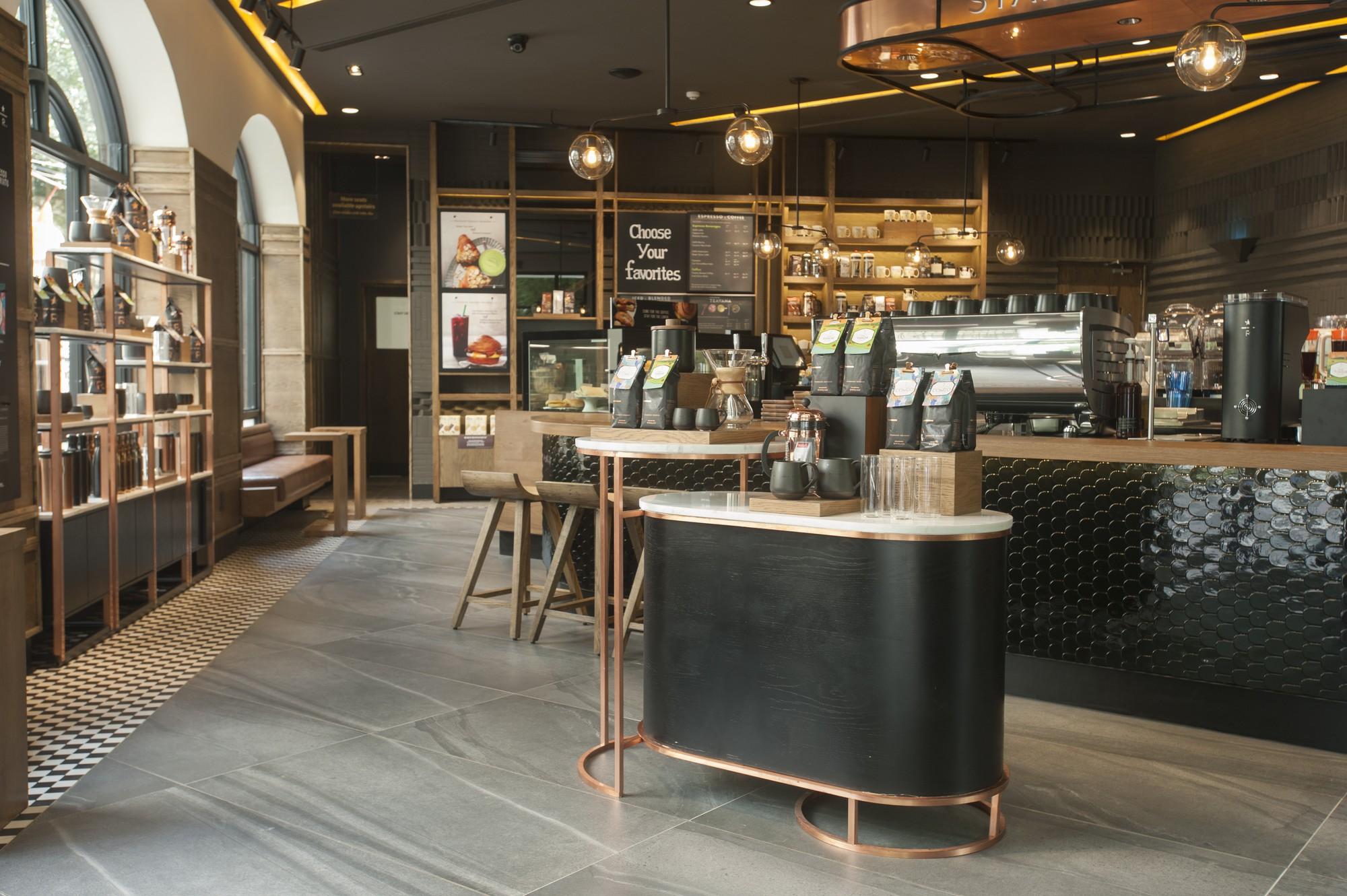 Khách mất Macbook gần 40 triệu tại cửa hàng Starbucks ở Sài Gòn, Giám đốc truyền thông lên tiếng: Chúng tôi không cố tình bao che kẻ trộm - Ảnh 3.