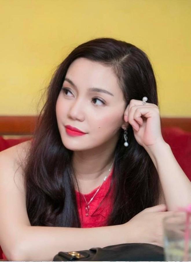 Ca sĩ Ngọc Anh: Ca khúc Như lời đồn ổn, hợp thị trường, MV lạ, khá vừa vặn với Bảo Anh - Ảnh 3.