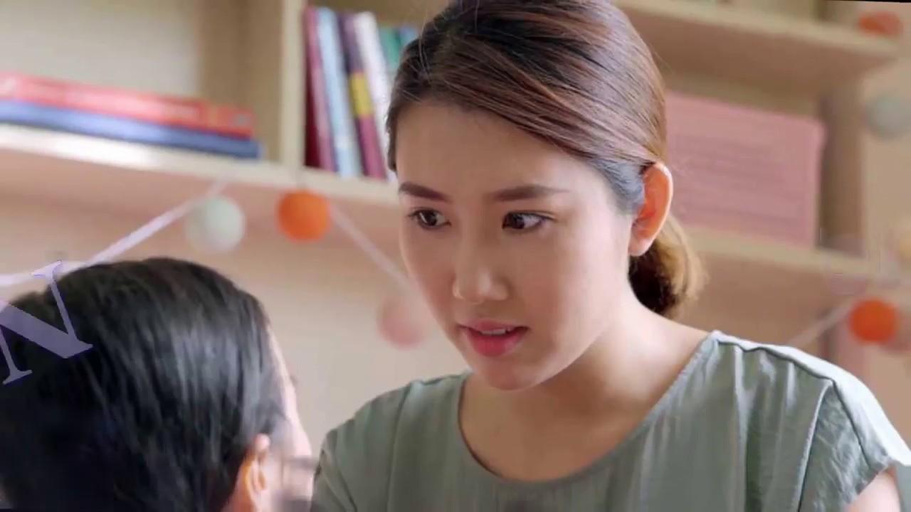 Nghiệp nặng hơn cả My Sói trong Quỳnh Búp Bê, Hân Gạo Nếp Gạo Tẻ mới đích thị là trùm tạo nghiệp màn ảnh Việt - Ảnh 3.