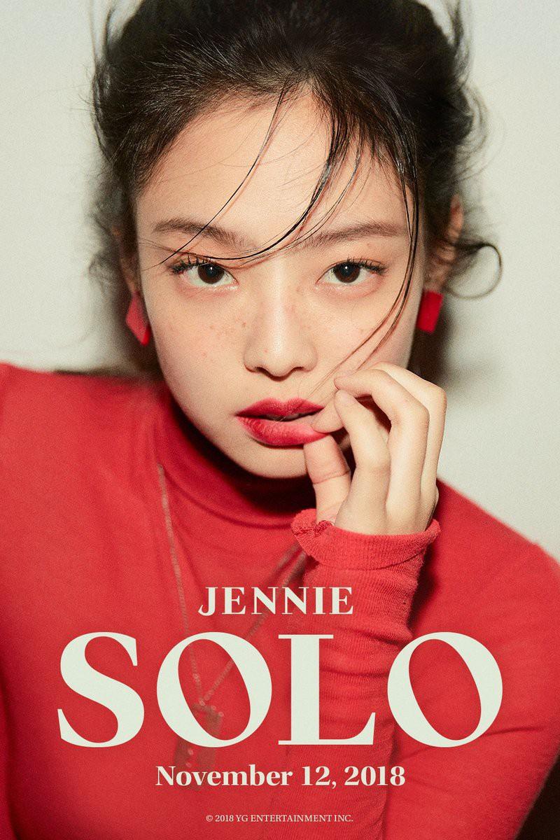 Kpop tháng 11: YG cử thêm Mino (WINNER) đấu với SM và JYP, MAMAMOO cũng góp mặt cho có chị có em - Ảnh 2.