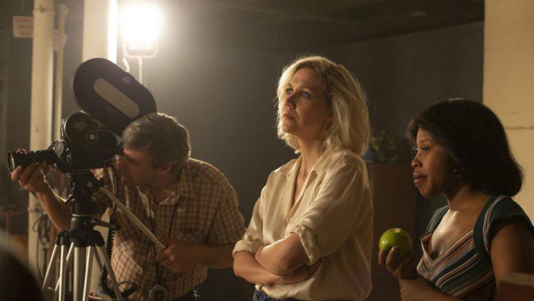 HBO mạnh tay thuê hẳn chuyên gia giám sát cảnh 18+ cho phim của mình - Ảnh 1.