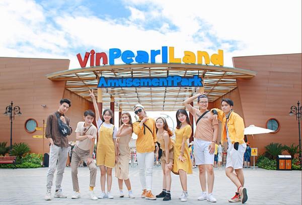 Giới trẻ đam mê du lịch đang đổ xô ghé thăm vùng đất Hội An vì một diện mạo mới đầy tươi trẻ - Ảnh 7.