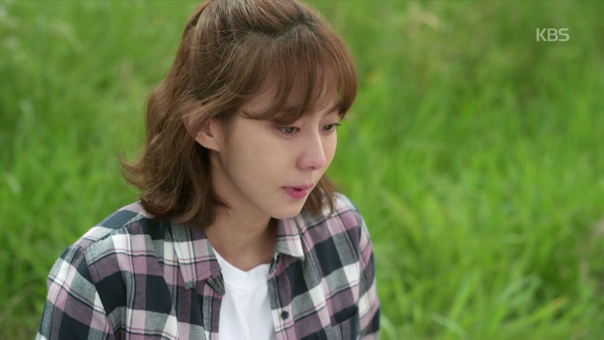 Giải mã cơn sốt phim Hàn Quốc Người Duy Nhất Bên Tôi - Ảnh 8.