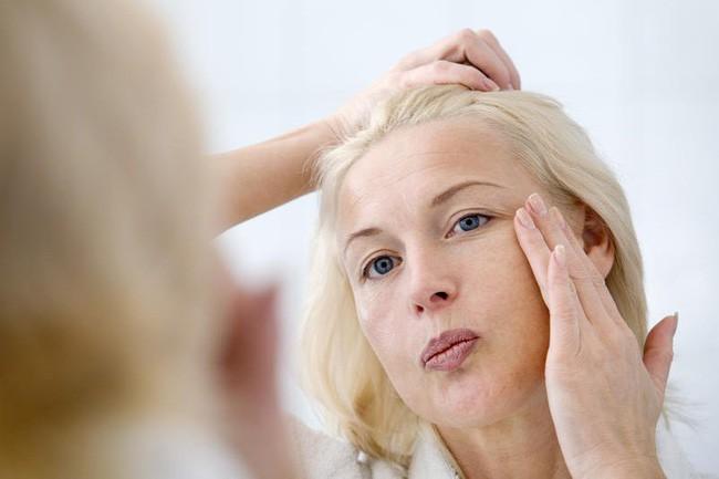 Muốn da đi đúng lộ trình đẹp dần lên, bạn cần biết cách chăm sóc theo từng độ tuổi - Ảnh 9.