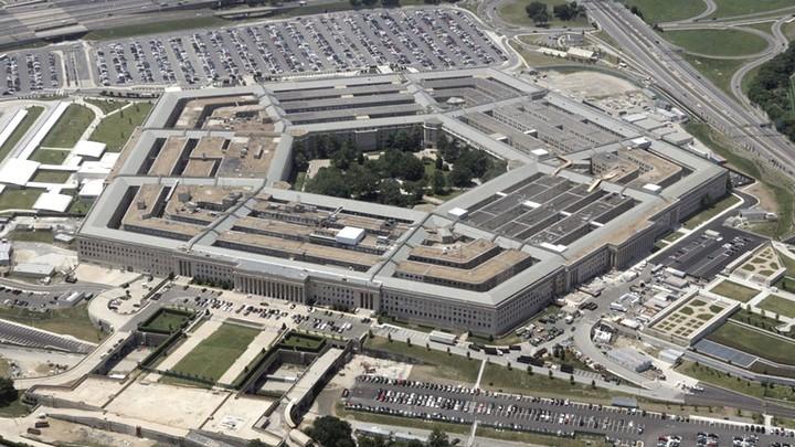 Bộ Quốc phòng Mỹ kêu gọi mọi người cùng... hack Lầu Năm Góc, vừa được khen vừa được tiền - Ảnh 2.