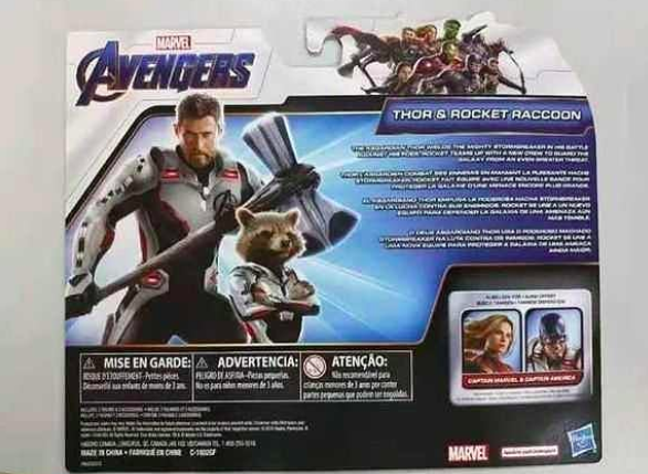 Giả thuyết mới về Avengers 4: Chìa khóa đánh bại Thanos nằm trong tủ đồ của Tony Stark? - Ảnh 1.