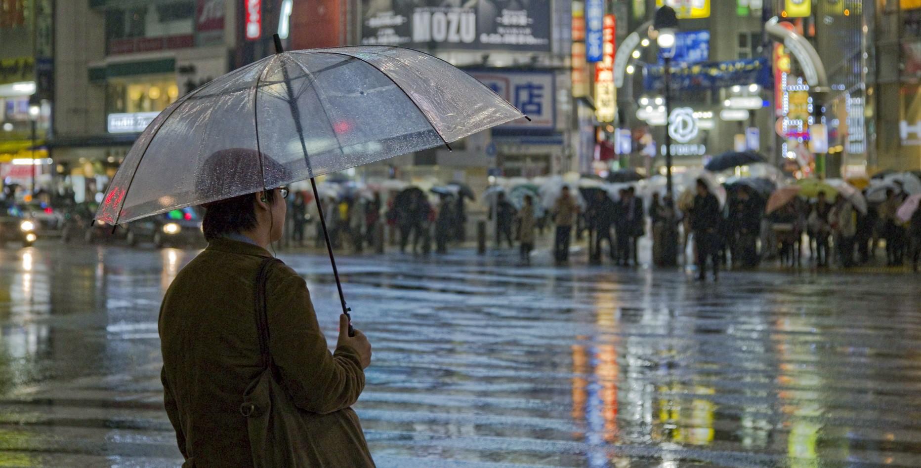 Vì sao những món đồ thất lạc ở Nhật Bản lại có thể tìm về với chủ? Sự trung thực chỉ là 1 trong các lí do - Ảnh 5.