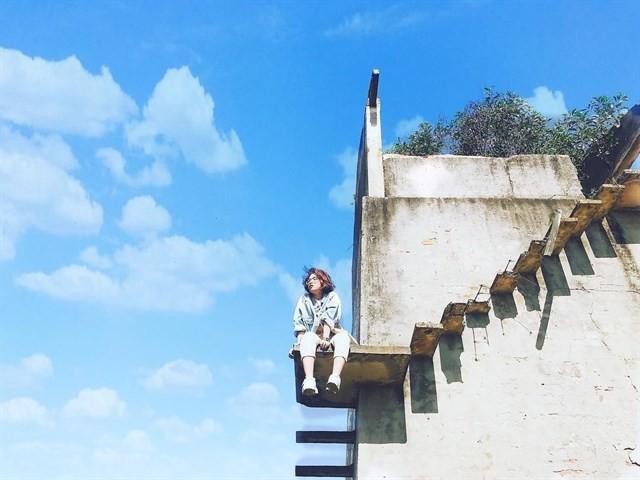 Chưa có ảnh ở 3 nấc thang lên thiên đường này thì đừng nói là dân mê du lịch Việt Nam! - Ảnh 15.