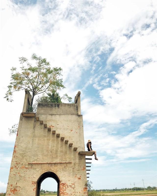 Chưa có ảnh ở 3 nấc thang lên thiên đường này thì đừng nói là dân mê du lịch Việt Nam! - Ảnh 14.