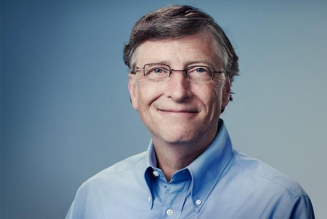 Bill Gates, Mark Zuckerberg đã bỏ học và trở thành tỷ phú, nhưng chuyên gia khuyên bạn nên tiếp tục ở trường để nhận một tấm bằng - Ảnh 3.