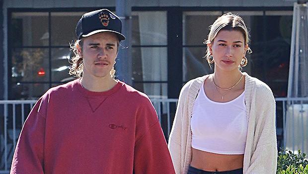 Xem Hailey là tất cả, Justin Bieber bỏ bê sự nghiệp ca hát để toàn tâm vun đắp cuộc sống hôn nhân - Ảnh 2.