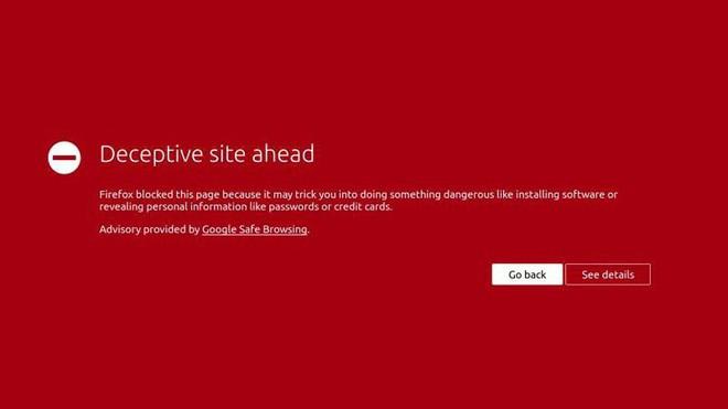 Đừng dùng Microsoft Edge để tải Google Chrome nữa, trừ khi bạn muốn dính mã độc - Ảnh 1.