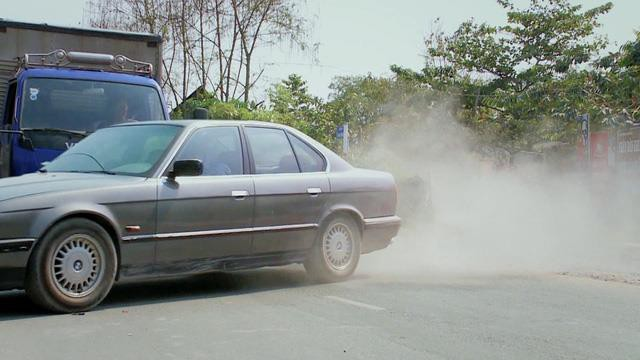 Ngoài bom tấn Quỳnh Búp Bê, mọt phim đừng bỏ qua 3 phim truyền hình Việt cực kịch tính vẫn đang phát sóng - Ảnh 14.