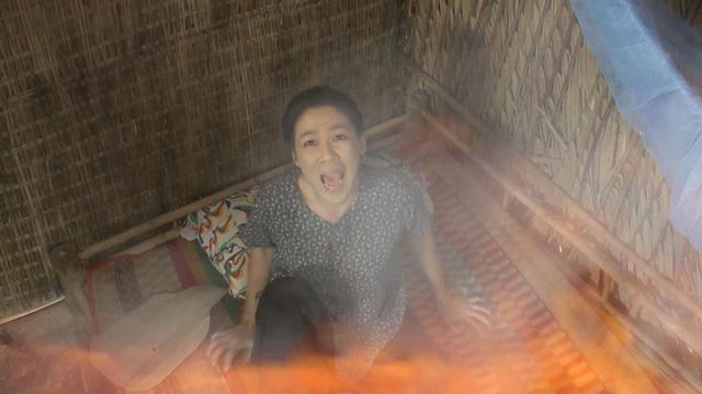Ngoài bom tấn Quỳnh Búp Bê, mọt phim đừng bỏ qua 3 phim truyền hình Việt cực kịch tính vẫn đang phát sóng - Ảnh 16.