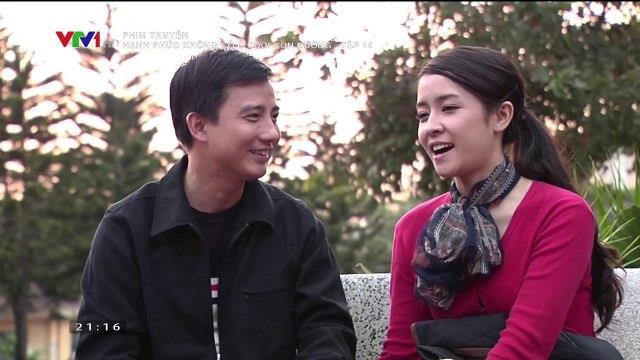 Ngoài bom tấn Quỳnh Búp Bê, mọt phim đừng bỏ qua 3 phim truyền hình Việt cực kịch tính vẫn đang phát sóng - Ảnh 5.