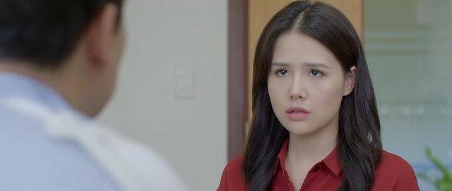 Ngoài bom tấn Quỳnh Búp Bê, mọt phim đừng bỏ qua 3 phim truyền hình Việt cực kịch tính vẫn đang phát sóng - Ảnh 9.