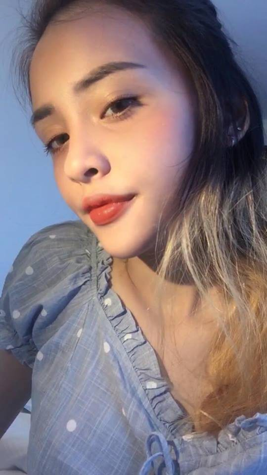 Nữ sinh Sài Gòn sinh năm 2000 thường xuyên được bắt chuyện bằng tiếng Anh vì quá giống Tây - Ảnh 7.