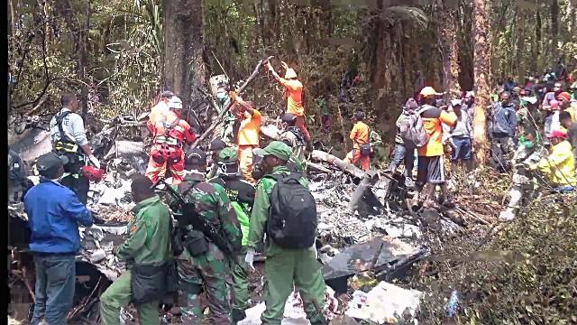 Lo ngại an toàn bay ở Indonesia: Riêng hãng Lion Air từng bị liên minh châu Âu EU cấm bay vào không phận suốt 10 năm - Ảnh 4.