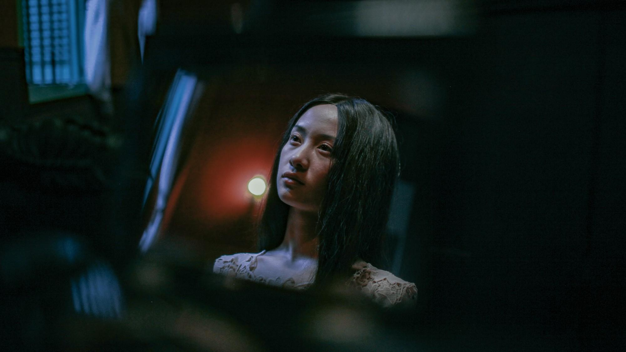 Jun Vũ không chỉ đẹp mà còn ma mị khi làm cô ca nương đoản mệnh trong Người Bất Tử - Ảnh 3.