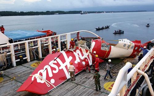 Lo ngại an toàn bay ở Indonesia: Riêng hãng Lion Air từng bị liên minh châu Âu EU cấm bay vào không phận suốt 10 năm - Ảnh 3.