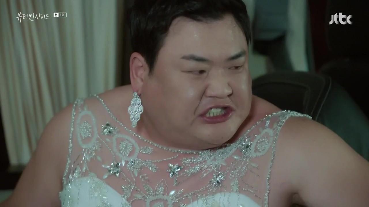 Đây là phim truyền hình Hàn Quốc có dàn nữ chính đông nhất lịch sử! - Ảnh 5.