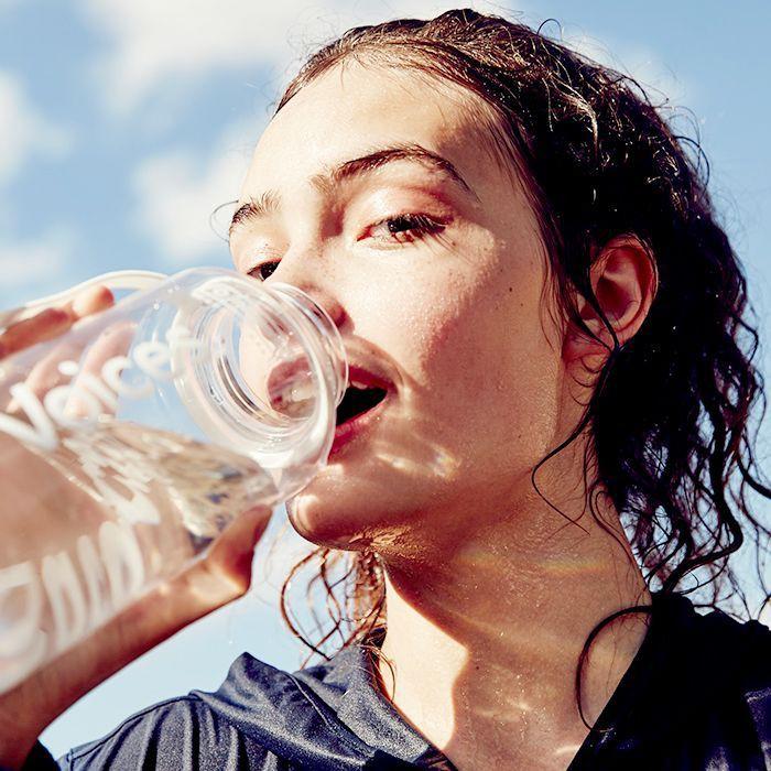 5 cách chăm sóc da mùa hanh khô mà bạn cần ghi nhớ ngay - Ảnh 1.