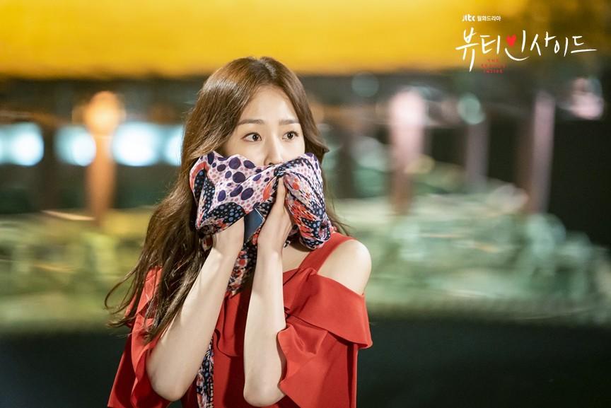 Đây là phim truyền hình Hàn Quốc có dàn nữ chính đông nhất lịch sử! - Ảnh 2.