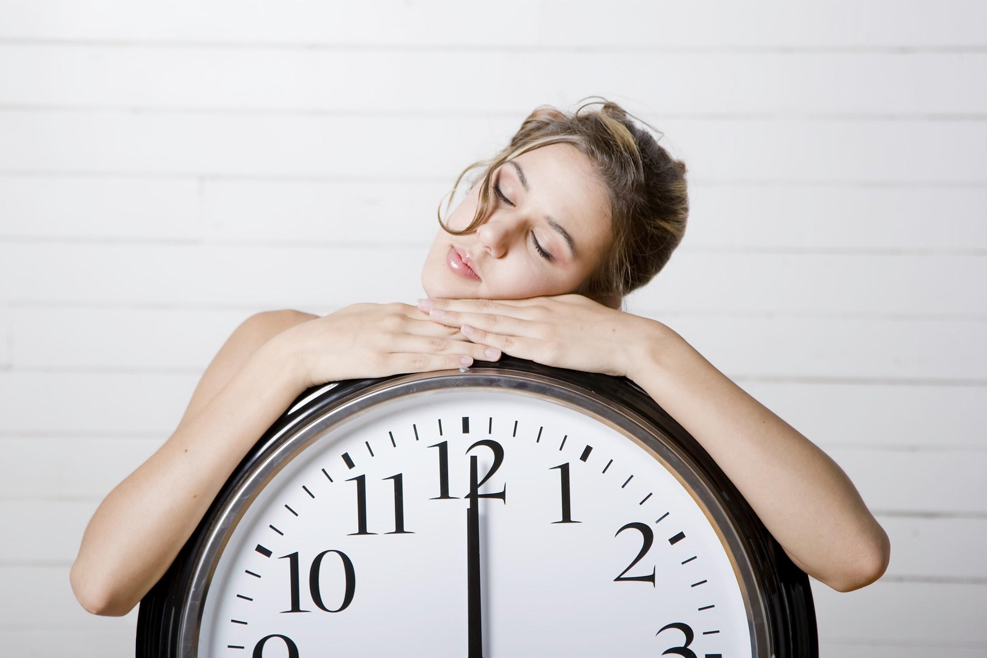 Sửa ngay 6 thói quen này để không làm hại bộ não của bạn mỗi ngày - Ảnh 5.