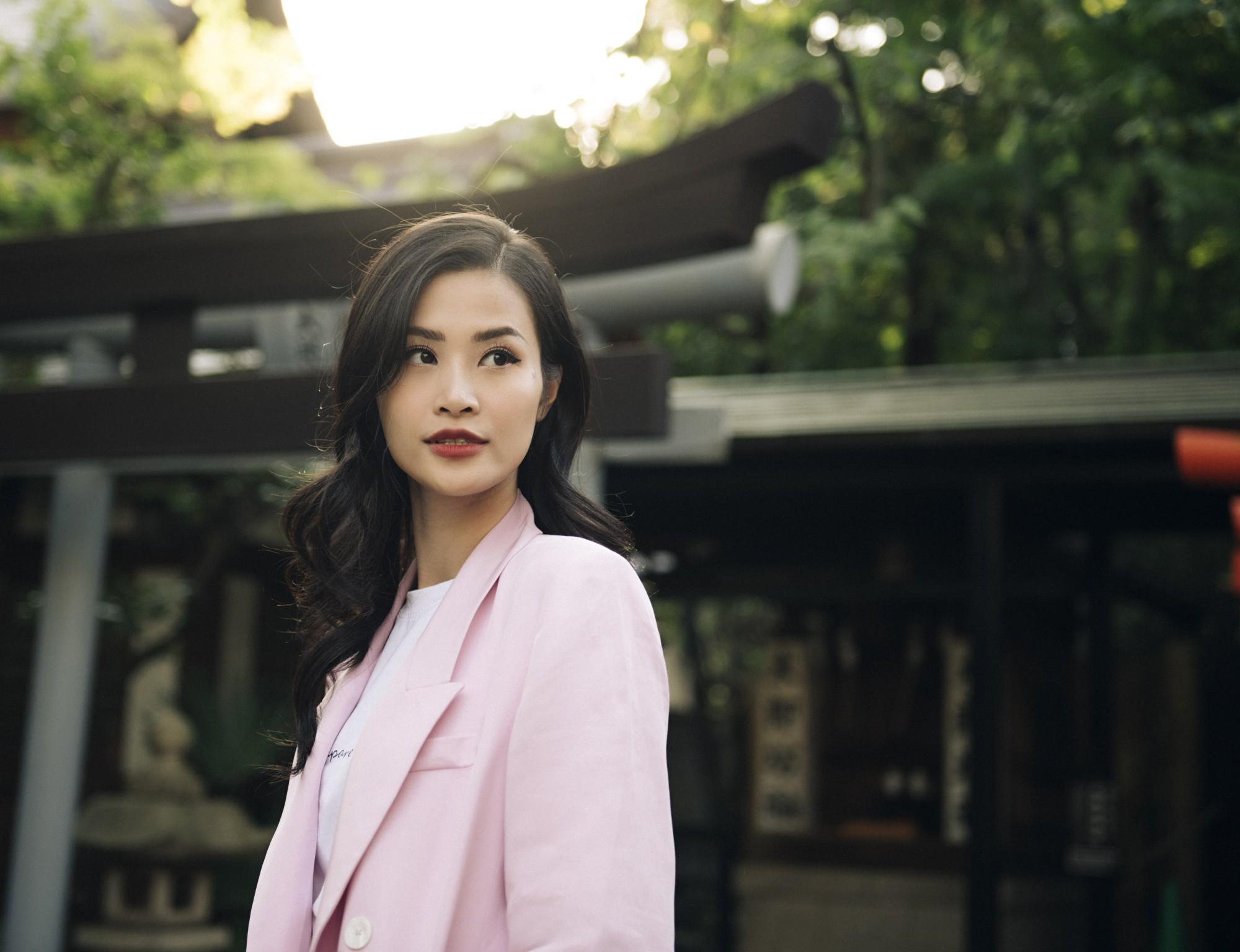 Đông Nhi hào hứng học làm sushi, cùng nghệ sĩ các nước ASEAN khám phá Nhật Bản - Ảnh 24.
