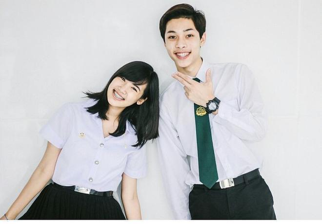 Trường ĐH của bạn trai Hương Giang: Toàn trai xinh gái đẹp, là trường đầu tiên và lớn nhất đào tạo theo phương pháp học tại doanh nghiệp - Ảnh 8.