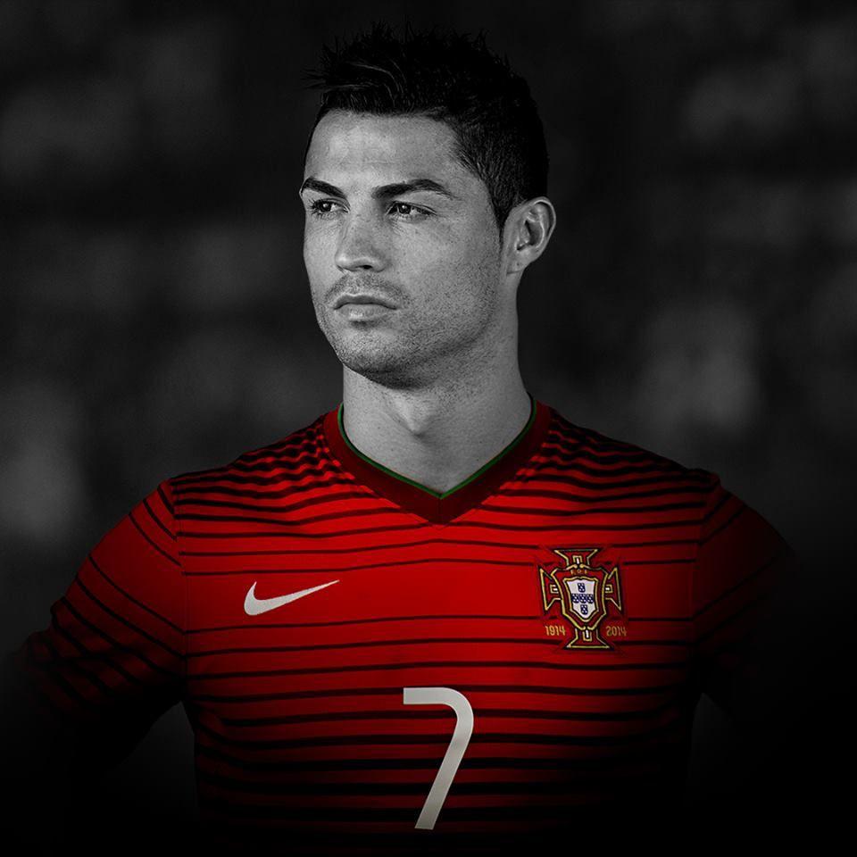 Lý do vì sao Cristiano Ronaldo vượt qua hàng loạt siêu sao showbiz để thống trị Instagram? - Ảnh 2.
