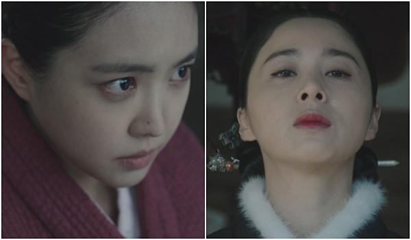 Hay tin Son Na Eun (Apink) đi đóng phim kinh dị, netizen Hàn ngán ngẩm hỏi: Không còn ai khác nữa sao? - Ảnh 4.