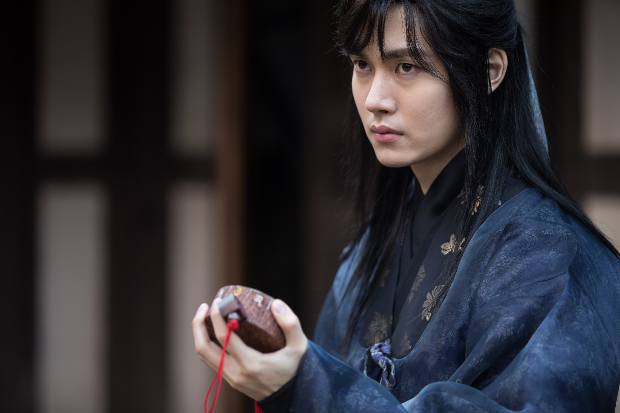 Hay tin Son Na Eun (Apink) đi đóng phim kinh dị, netizen Hàn ngán ngẩm hỏi: Không còn ai khác nữa sao? - Ảnh 7.