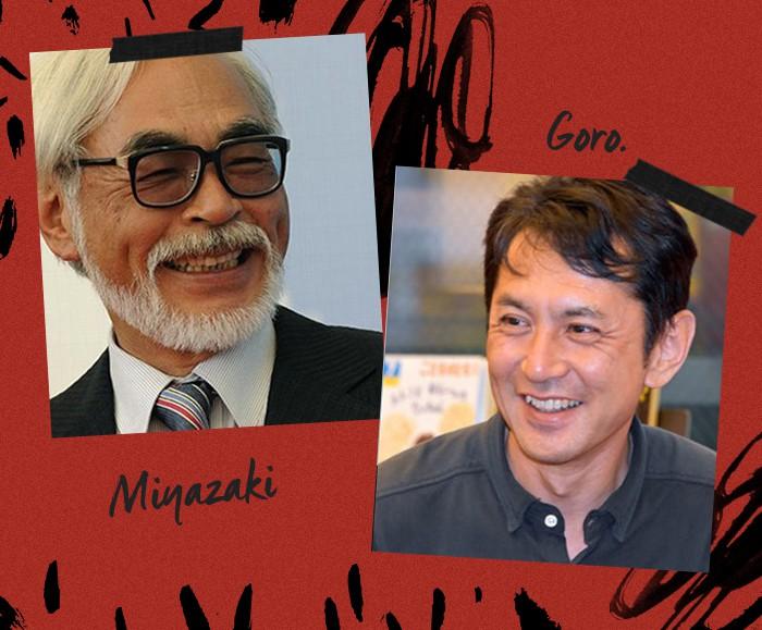 Mặt tối của Ghibli: Mặt tối của Ghibli: Muốn phim hay, có cần dồn họa sĩ đến cái chết? - Ảnh 14.