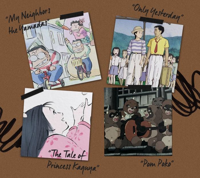 Mặt tối của Ghibli: Mặt tối của Ghibli: Muốn phim hay, có cần dồn họa sĩ đến cái chết? - Ảnh 10.