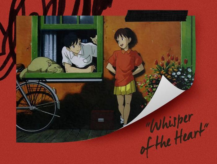 Mặt tối của Ghibli: Mặt tối của Ghibli: Muốn phim hay, có cần dồn họa sĩ đến cái chết? - Ảnh 5.