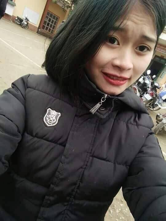 Cô gái 17 tuổi gửi định vị từ Trung Quốc báo tin bị bắt cóc