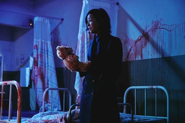 Sát Thủ Nhân Tạo: Những đứa trẻ được đào tạo thành cỗ máy giết người đẫm máu - Ảnh 6.