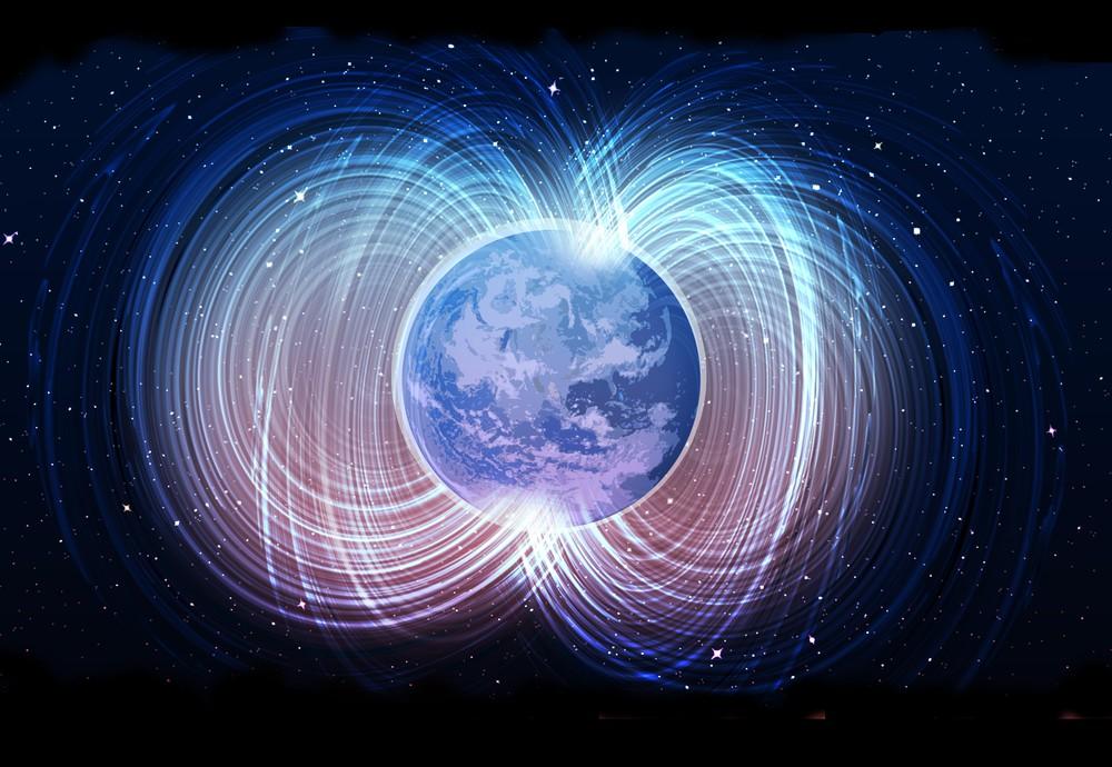 5 sự thật kỳ dị đến từ chính Trái đất của chúng ta mà rất ít người từng biết đến - Ảnh 3.