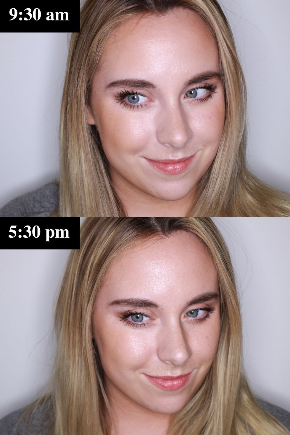 9 loại xịt trang điểm hot nhất hiện nay và review có tâm từ các beauty editor sẽ giúp bạn tìm ra sản phẩm hoàn hảo cho mình - Ảnh 17.