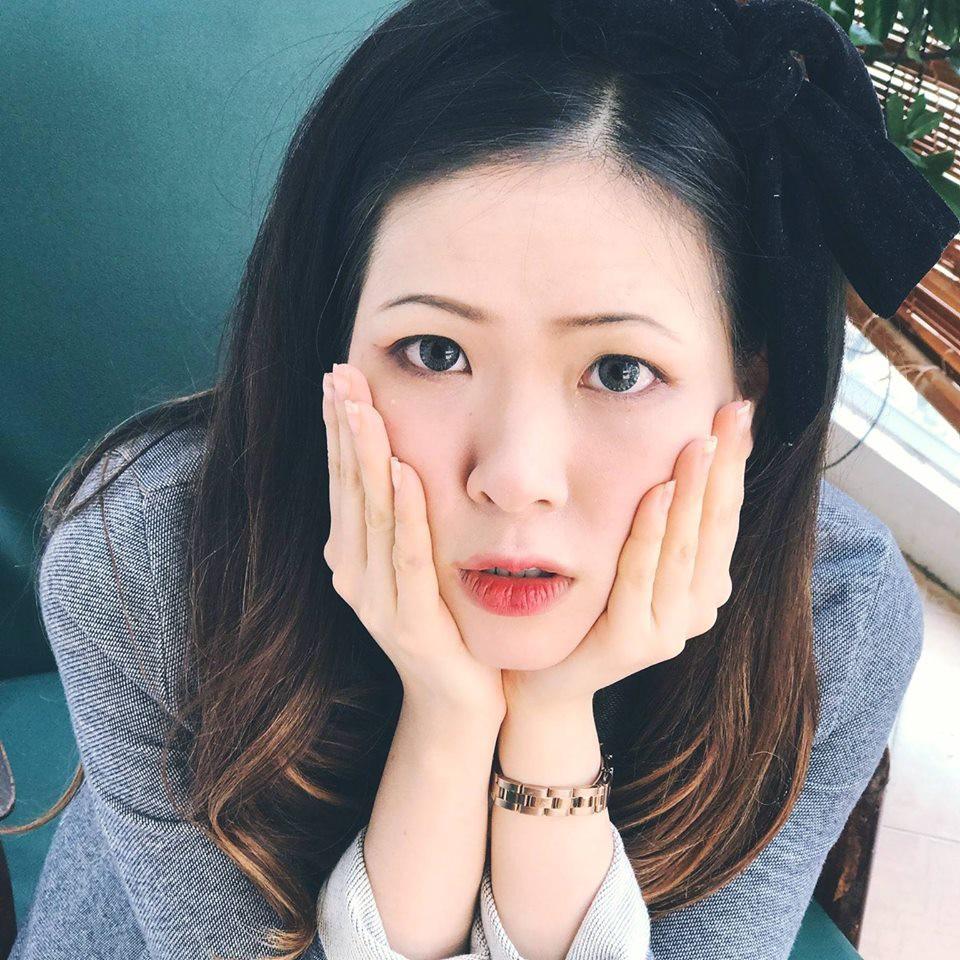 CEO 9X xinh đẹp với profile khủng khiến Shark Phú phải thốt lên: Nhìn em là anh muốn đầu tư rồi - Ảnh 5.