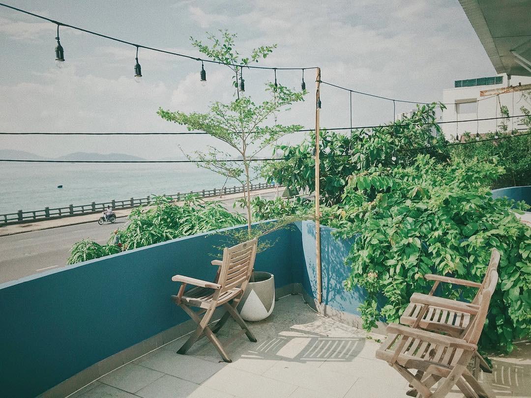 Tháng 10 vẫn phải sốt ruột đặt vé vì loạt điểm sống ảo mới toanh ở Nha Trang - Ảnh 11.