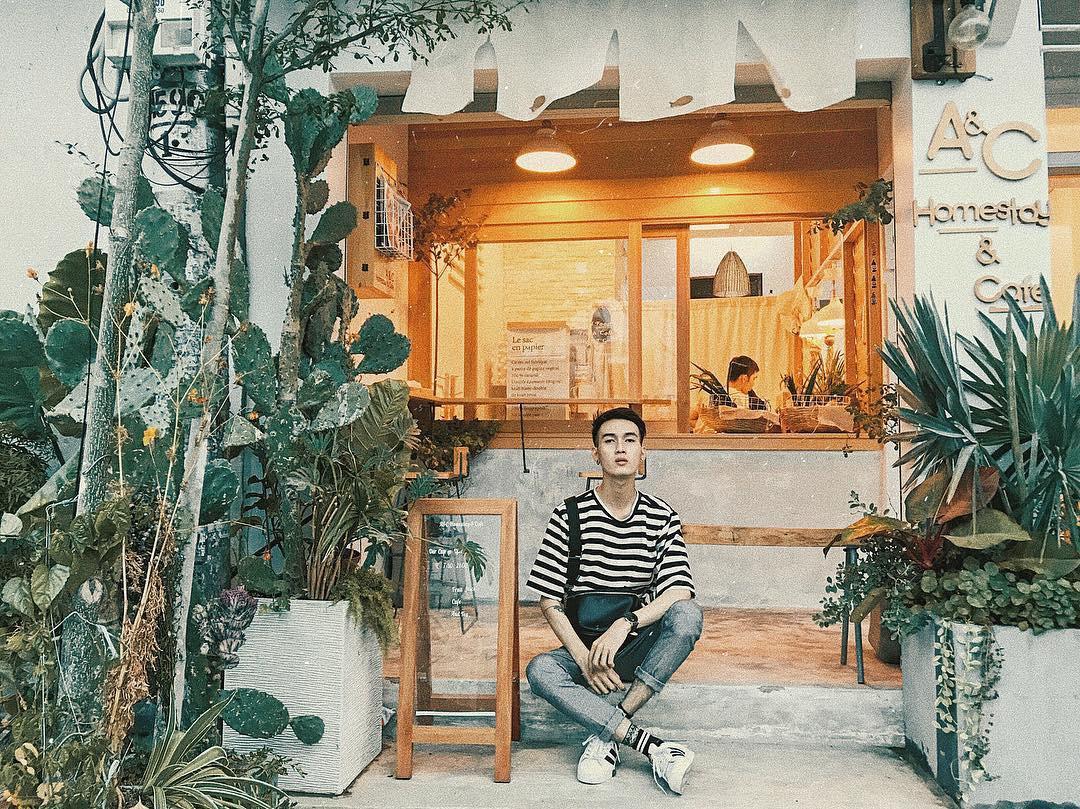 Tháng 10 vẫn phải sốt ruột đặt vé vì loạt điểm sống ảo mới toanh ở Nha Trang - Ảnh 4.