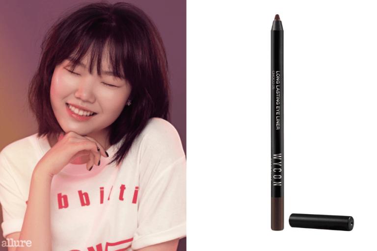 Muốn có màu mắt đẹp như Jennie hay da mịn như Kim Tae Hee, thì đây chính là những món mỹ phẩm mà bạn cần - Ảnh 12.