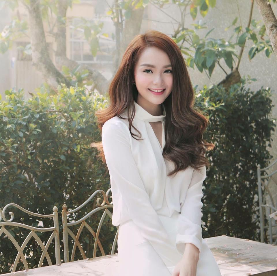 Minh Hằng đại diện Việt Nam tham dự MTV EMA 2018: Chuyện gì đang xảy ra? Những cái tên đình đám Vpop đâu rồi? - Ảnh 5.