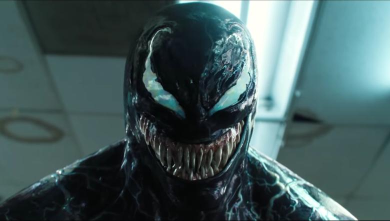 Khán giả Việt: Venom không tệ như những gì giới phê bình vùi dập - Ảnh 7.