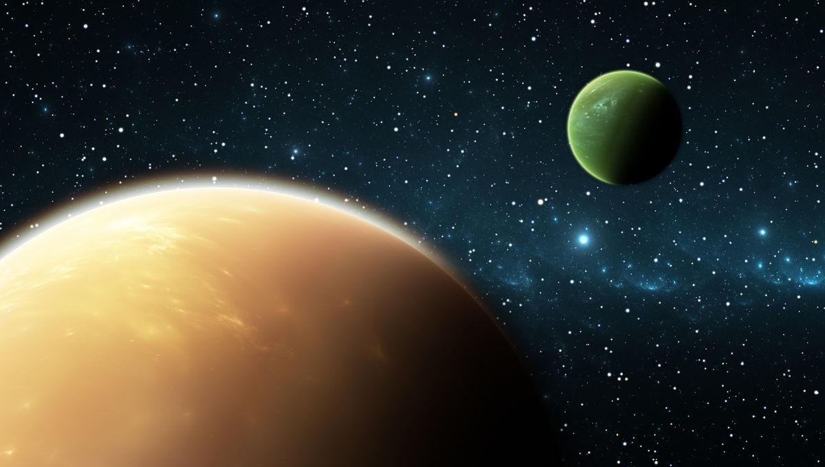 Tìm ra bằng chứng về một mặt trăng mới và tại sao đây là tin hết sức quan trọng? - Ảnh 4.