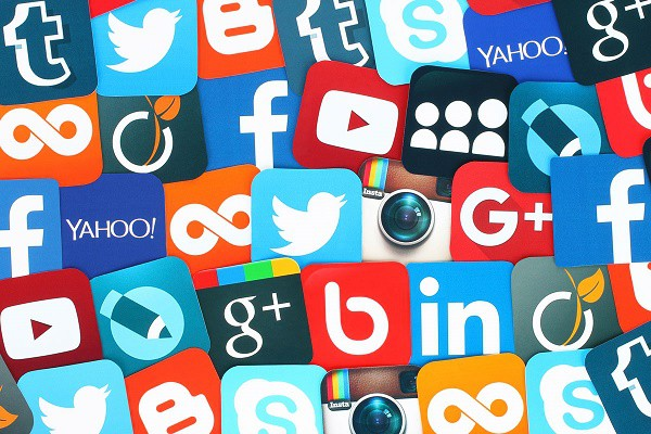 Nếu một ngày toàn bộ mạng xã hội biến mất, chuyện gì sẽ xảy ra nhỉ? - Ảnh 1.